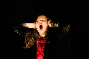 Rééquilibrer naturellement les émotions chez l'enfant grâce aux fleurs de Bach
