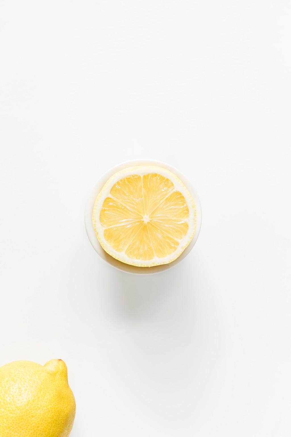 10 utilisations du citron qui vous seront utiles