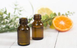Introduction à l'aromathérapie: 5 huiles essentielles de base à connaître
