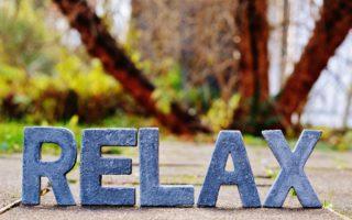 Top 3 conseils bien-être au quotidien