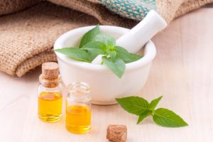 Plante et santé : quels bienfaits ?