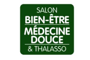Salon du bien etre & médecines douces