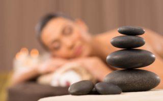 Les vertus de 5 pierres en lithothérapie
