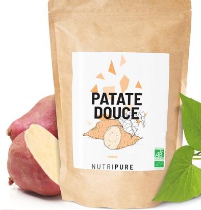 sachet-patate-douce