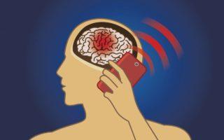 Faut-il craindre les ondes électromagnétiques autour de nous ?