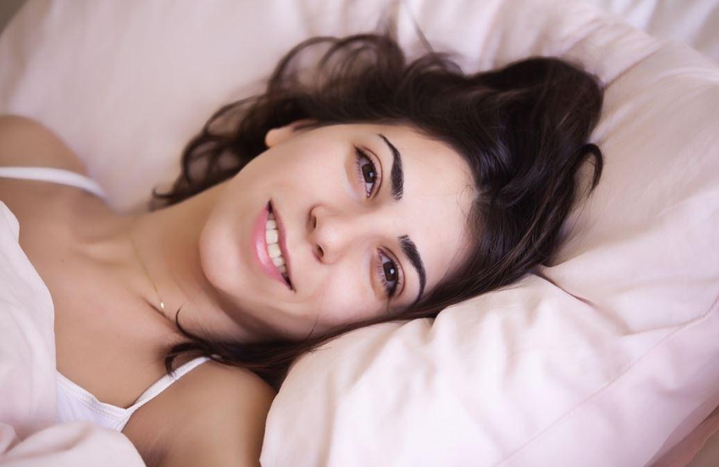 Quelques gestes pour améliorer son sommeil