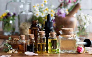 Aromathérapie, connaissez-vous tous les bienfaits ?