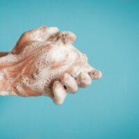 Comment garder une bonne hygiène des mains ?