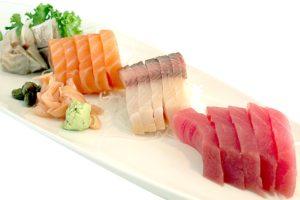 Le végétarien et le poisson : compatible ? On vous explique
