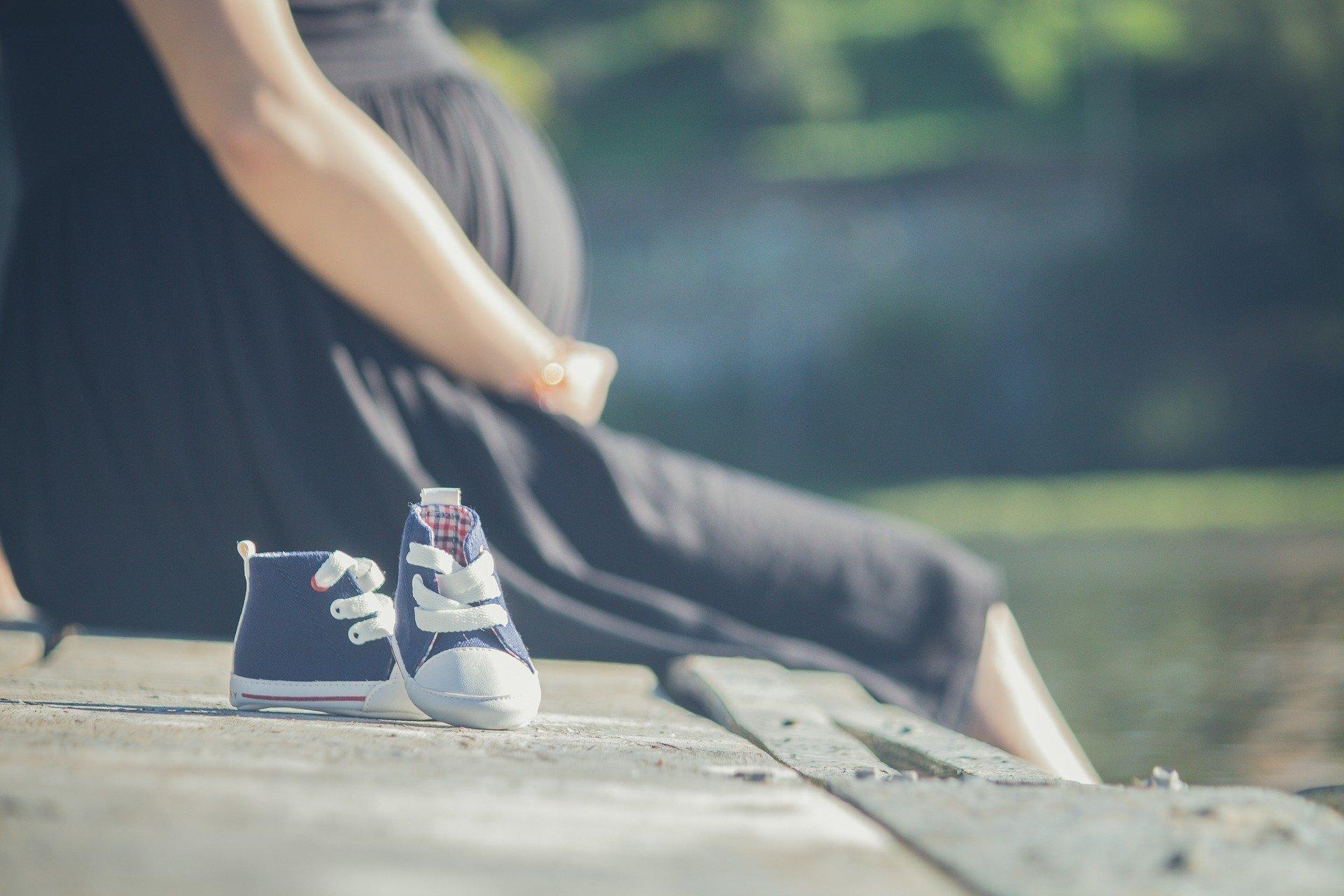 Peut-on prendre du magnésium quand on est enceinte ?
