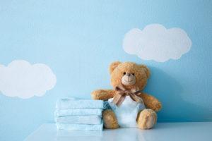 Nettoyer une peluche sans l'abîmer :  3 méthodes simples