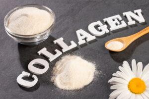 Collagène : l'intérêt et les bienfaits d'une supplémentation