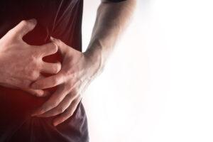 9 remèdes naturels contre les remontées acides