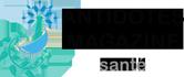 antidotesmagazine.com