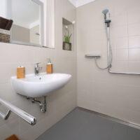 Quels aménagements à la maison pour une personne à mobilité réduite ?