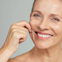 En quoi consiste la microchirurgie dermatologique esthétique ?